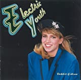 Debbie Gibson Electric Youth [Re-Issue]