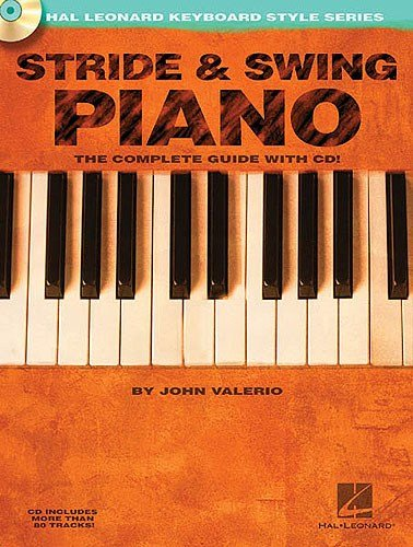 stride-and-swing-piano-partitions-cd