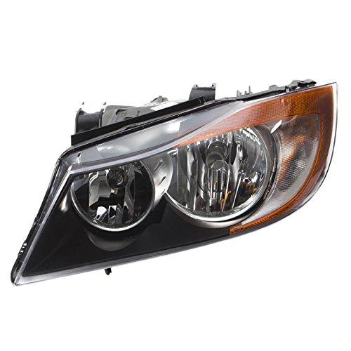 2008 Bmw 335xi Price: BMW Headlight, Headlight For BMW