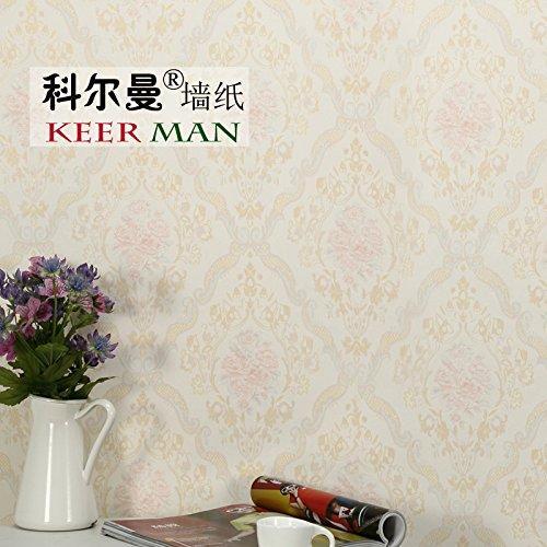 jlsz-il-intagliato-3d-self-carta-da-parati-adesivo-spessore-impermeabile-continental-soggiorno-camer