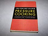 img - for Pressure Cooking book / textbook / text book