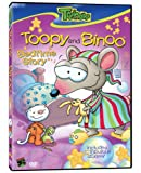 Toopy &amp; Binoo  Bedtime Story