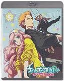 うたの☆プリンスさまっ♪ マジLOVE1000% 5 [Blu-ray]