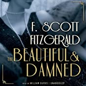 The Beautiful and Damned | [F. Scott Fitzgerald]