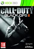 Video Games - Call of Duty: Black Ops II [Standard edition] (Xbox 360)