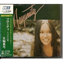 Mayumity ���'�Ȉ�