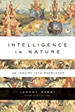 img - for Intelligence in Nature book / textbook / text book