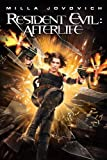Resident Evil: Afterlife [DVD] [2010] [Region 1] [US Import] [NTSC]