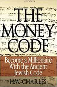 how to become a millionaire with 10 000