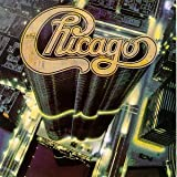 Xiii by Chicago (1990-08-20)