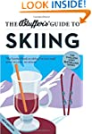 The Bluffer's Guide to Skiing (Bluffe...