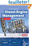 Diesel-Engine Management