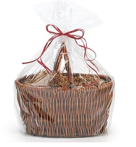 extra-large-jumbo-size-clear-cellophane-bags-basket-bags-cello-gift-bags-extra-large-flat-bag-30-in-
