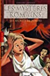 Myst�res romains (les ): T.2 : Les se...