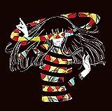 【Amazon.co.jp限定】トキノワ(初回限定盤)(大胡田なつき描き下ろしオリジナルステッカー付き)