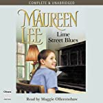 Lime Street Blues | Maureen Lee