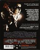Image de Les Nuits rouges du Bourreau de Jade [Blu-ray]