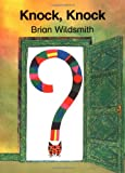 Knock, Knock (Cat on the Mat) (0192724169) by Wildsmith, Brian