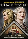 Flowers in the Attic [Import USA Zone 1]