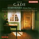 V.3: Symphonies