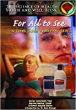 For All to See: A Teens Guide to Healthy Skin (The Science of Health)