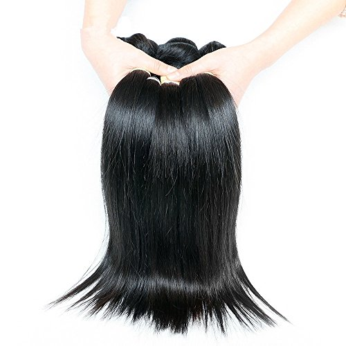 Danolsmann-Hair-Peruvian-Virgin-Hair-Straight-Human-Hair-WeavesPeruvian-Straight-Natural-Black-Hair-1-PcsLot-6A-Virgin-Peruvian-Hair-Weave-Bundle-352oz
