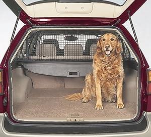 Amazon Com Genuine Subaru J501sfj600 Seat Back Protector Rear Automotive