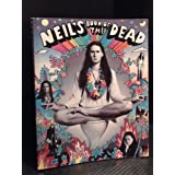 Neil's Book of the Deadby Nigel Planer