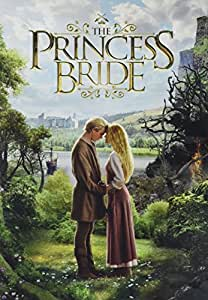 The Princess Bride (20th Anniversary Edition)