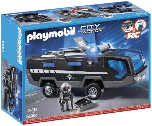playmobil-5564-mezzo-anfibio-squadra-speciale-con-luci-e-suoni