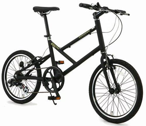 ... 自転車 ミムゴ 自転車本体