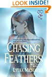 Chasing Feathers (New Castle Series Book 4)