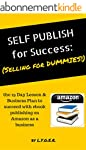 Self Publish for Success: the 19 Day...