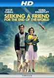 Seeking a Friend for the End of the World [HD]