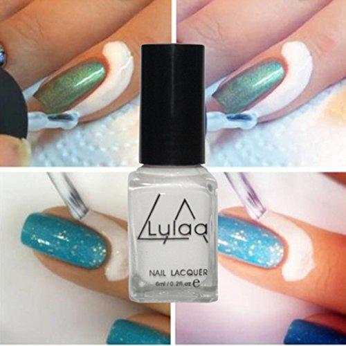 amlaiworld-ultimi-peel-off-lattice-liquido-nastro-nastro-base-coat-unghie-art-liquido-palizzatabianc