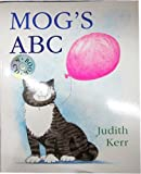 img - for Mog's ABC book / textbook / text book