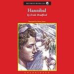 Hannibal | Ernle Bradford