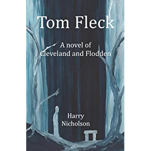 Tom Fleck