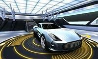 Asphalt 3D by UBI Soft