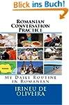 Romanian Conversation Practice (Roman...