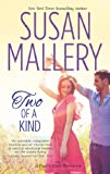 Two of a Kind (Mills & Boon M&B) (A Fool's Gold Novel - Book 11) (English Edition)