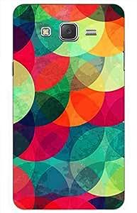 love Designer Printed Back Case Cover for Samsung Galaxy J7 (2015)