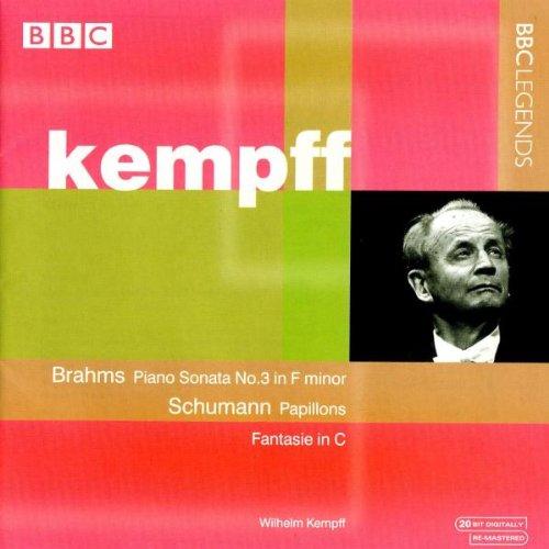 Brahms: musique pour piano - Page 4 511r6V%2BhsKL