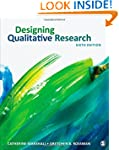 Designing Qualitative Research