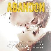 Abandon | Cassia Leo