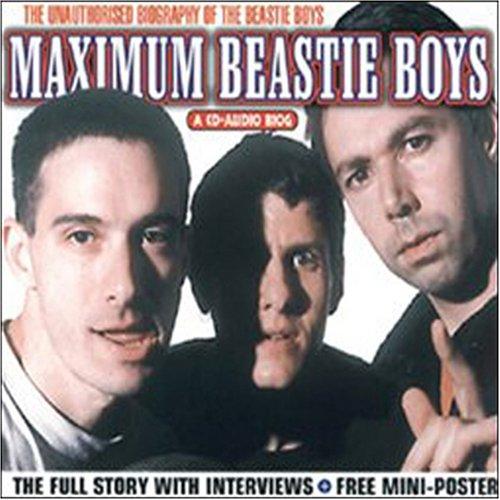 - Beastie Boys - BEASTIE BOYS - Zortam Music