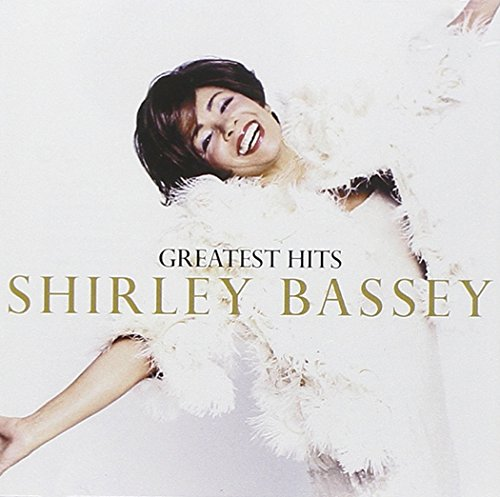 Shirley Bassey - Moonraker (Soundtrack) - Zortam Music