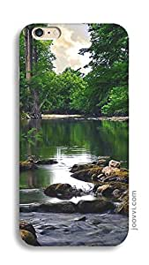 River in Woods Case for iPhone 6s