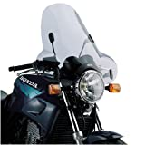 A31 - Givi Universal Motorcycle Screen 4 Point 50x6