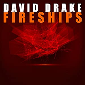 Fireships Audiobook